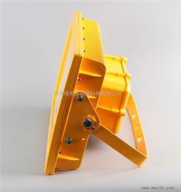 60w粉�m��g用LED防爆��、FGQ1243-吊�U式防爆照明��