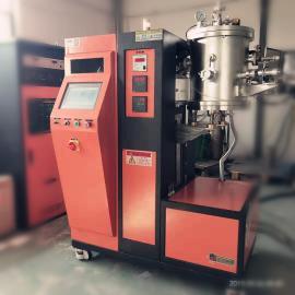 优质2000度真空���Y�t真空碳管炉真空钼丝炉