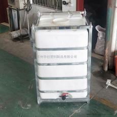 �A社耐酸�A化工��桶IBC周�D桶包�b桶�L塑工�1500L