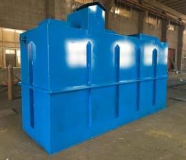 全自动净水器污水处理设备材质