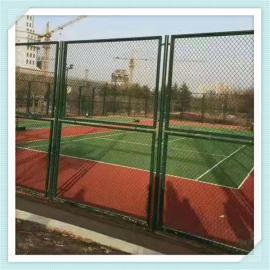 篮球场围栏标准高度-篮球场围栏网-篮球场围栏网多高合适