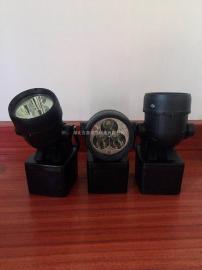 轻便式多功能强光灯JIW5281 手提工作灯