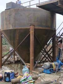 打桩泥水分离设备洗沙渣浆水处理设备