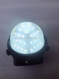 ZH3169轻便式手提防爆装卸灯泛光灯