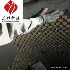 碳化硅耐磨胶泥 耐磨陶瓷胶泥
