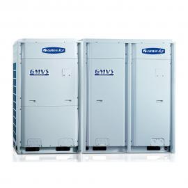 格力中央空调安装销售一级代理