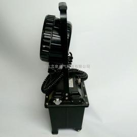 BWF5020手拉式强光防爆泛光工作灯