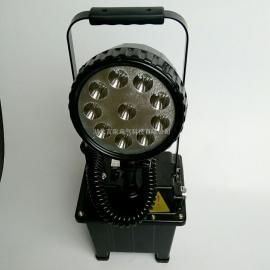 NME910防爆�鏊��S��急照明��LED30W