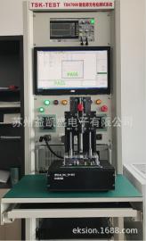 模式二控制板功能测试系统