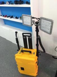 SFW3001便携式升降工作灯新款箱灯