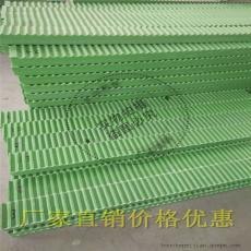 卷扬机钢丝绳衬垫 绞车塑衬 绞车木衬衬板
