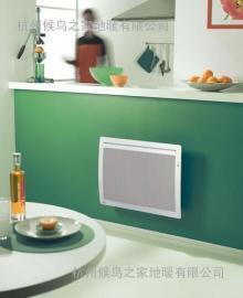 法��安���暖器�代理,南方地�^。AIRELEC