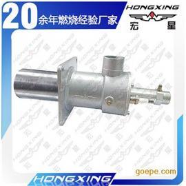 燃���嘴火����嘴:常用于陶瓷�道�G、隧道�G、�R�克、梭式�G等