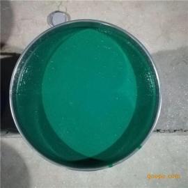 环氧防腐涂料双组份固化剂