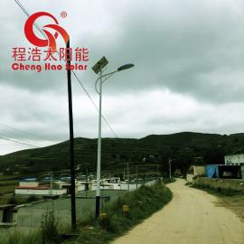 程浩�m 州高�U��10米15米20米25米 照明CH-GGD-20M