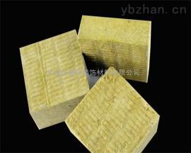 600*600平面素粘玻纤吸音板岩棉