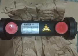 UNIVERSAL热交换器EKM-505
