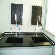 环保实验室给排水工程规划 建设