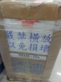 IDFA4E-23日本SMC冷冻式干燥机三坐标测量仪配套冷干机