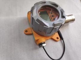 磷化氢报警器,电化学磷化氢气体检测,ppm级毒性检测