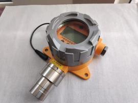 苯报警器,电化学苯气体检测,ppm级毒性检测