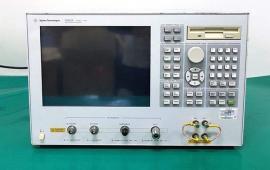 E5052B信号发生器