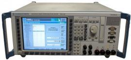 SMW200A矢量信��l生器