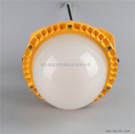 吸壁式LED防爆固�B照明��、GCD616-XL50A型�