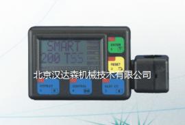 BTSR IFX-C04/P传感器技术参数