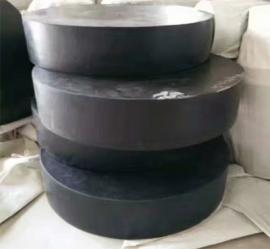 �蛄焊粽鹣鹉z�|的作用