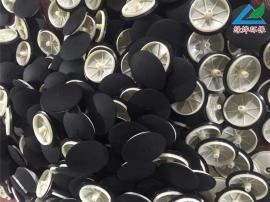 微孔曝气器型号 微孔曝气盘参数