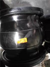 捷昌�接�^泵房使用安全安�b方便