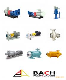 进口屏蔽电泵(欧洲进口屏蔽泵匠心品牌)