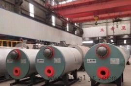 4吨冷凝热水锅炉 4吨冷凝承压热水锅炉 4吨冷凝承压燃气热水锅炉