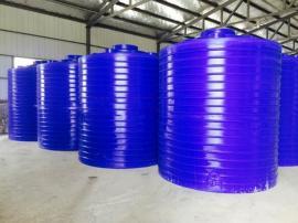 10吨PE水箱加厚塑料储罐