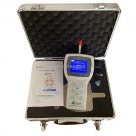 凯跃环保车间空气洁净度测试仪 型激光尘埃粒子计数器Y09-3016