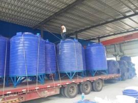 15立方化工水箱水�理�S盟�塔