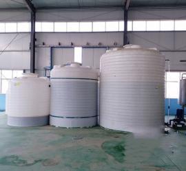 3立方化工水箱水�理�S盟�塔