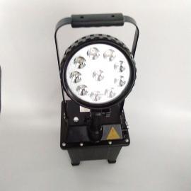 言泉FW6100GC-LED30W多功能�力��修��
