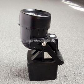轻便式多功能防爆强光灯YBW5281检修作业移动灯