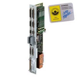 6SN1118-0DK21-0AA2西门子611数字控制轴卡