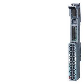 西门子ET200SP基础单元6ES7193-6BP20-0DA0