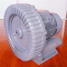 全风电镀漕搅拌高压鼓风机RB-1010