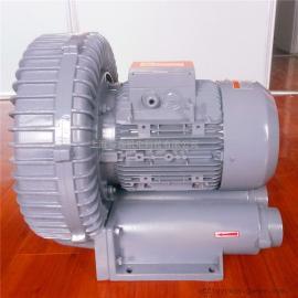 全风电镀漕搅拌环形鼓风机RB-1010