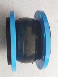 风机盘橡胶软接头突出柔韧性安装方便快捷