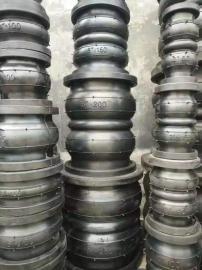 捷昌凭借多年的技术生产出精密轻巧安全环保的橡胶软接头