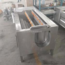 玛卡专用清洗机 安邦制造