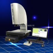 全自动影像测量仪VMS-3020H,万濠全自动软件介绍
