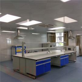 VOL 实验室洁净工作台订制 WOL-T002