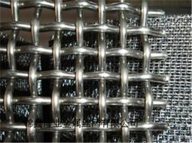 矿筛网 不锈钢矿筛网 锰钢筛网